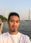 อิบ, 32  , Bangkok