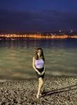 Іrina, 33  , Tbilisi