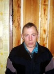 Игорь, 51  , Kursk