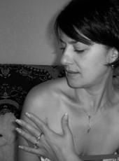 Галина, 49, Czech Republic, Prague