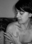Галина, 49  , Prague