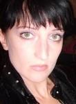 Zhnatha, 43, Minsk