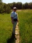 Artem, 37  , Donetsk