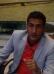 Cheikh, 34  , Nouakchott