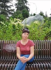 Diana, 31, Russia, Kemerovo