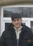 Andrey, 44, Abdulino