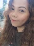 charlotte, 30  , Quezon City