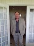 Galichet, 38  , Roanne