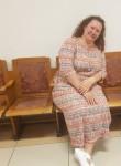 Darina, 39, Yekaterinburg
