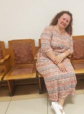 Darina, 40, Russia, Yekaterinburg