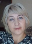 Elena, 39  , Biysk