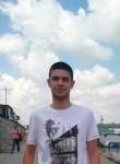 Ognjen, 18  , Belgrade