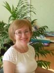 Nadezhda, 54  , Dyurtyuli