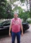 Jim, 55  , Defiance