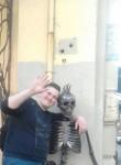 Aron, 22, Saint Petersburg