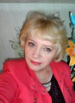 Tanya, 50  , Kostroma