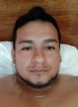 Ismael, 27, Loja