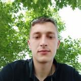Igor, 26  , Kozelets