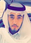 Fawaz, 25, Ad Dilam