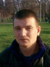 Dmitrii, 33, Ukraine, Kiev