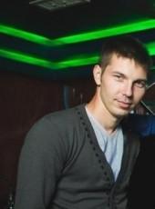 Sayfer, 27, Russia, Simferopol
