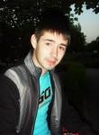 Misha, 29  , Svyetlahorsk