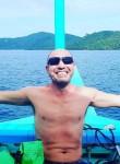 Fabio, 45  , Milano