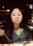 JaMy, 24  , Jiaxing