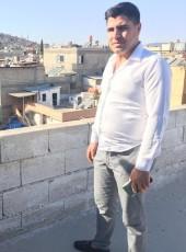 Talip , 22, Turkey, Antakya