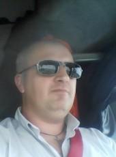 Sergei, 42, Portugal, Aveiro