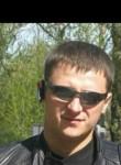 vadim, 36  , Velikiy Novgorod