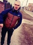 Колючий, 30 лет, Київ