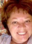 Anna, 58  , North Miami Beach