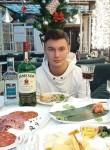Aleksandr, 19, Balti