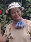 Elena, 70  , Odintsovo