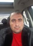 Arshak, 33  , Gavarr