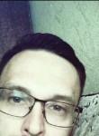 Denis, 31 год, Уфа