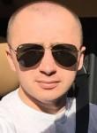 Anatoliy, 35  , Beijing