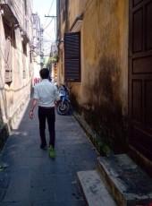Cu thóc, 24, Vietnam, Hanoi