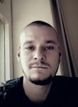 Vadim, 25  , Novotroitsk