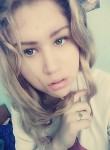 Anastasiya, 21  , Kungur