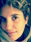 Valeria, 37  , Buenos Aires