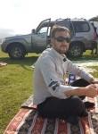 Sadiq, 33  , Tbilisi