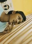 ZcR, 19  , Mataram