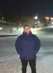 Evgeny, 42, Pavlodar
