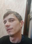 Pasha, 23  , Smolensk