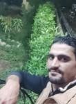 احمد, 29  , Cairo
