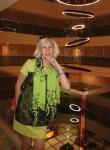 Elena, 54  , Sochi