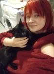 Irina, 18  , Saint Petersburg