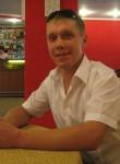 Ilya, 33  , Oskemen